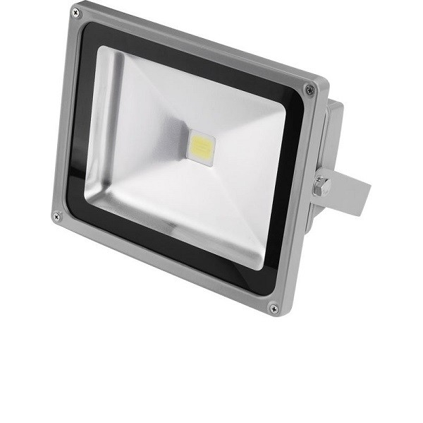 Extol PREMIUM Světlo LED halogenové, 20W Světlo 8862235