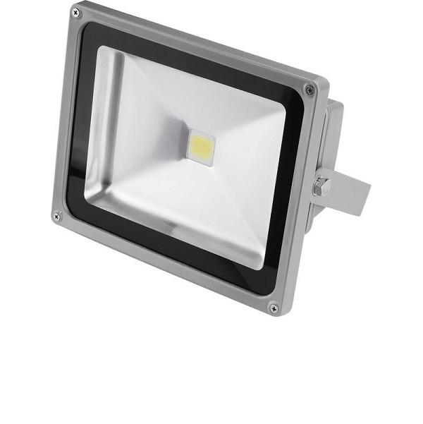Extol PREMIUM Světlo LED halogenové, 30W Světlo 8862236