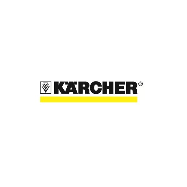 Kärcher Vysokotlaký čistič KÄRCHER K 5 K 5