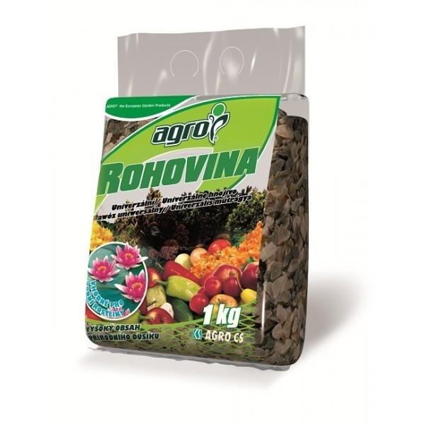 AGRO Agro Rohovina 1kg Agro Rohovina 000768