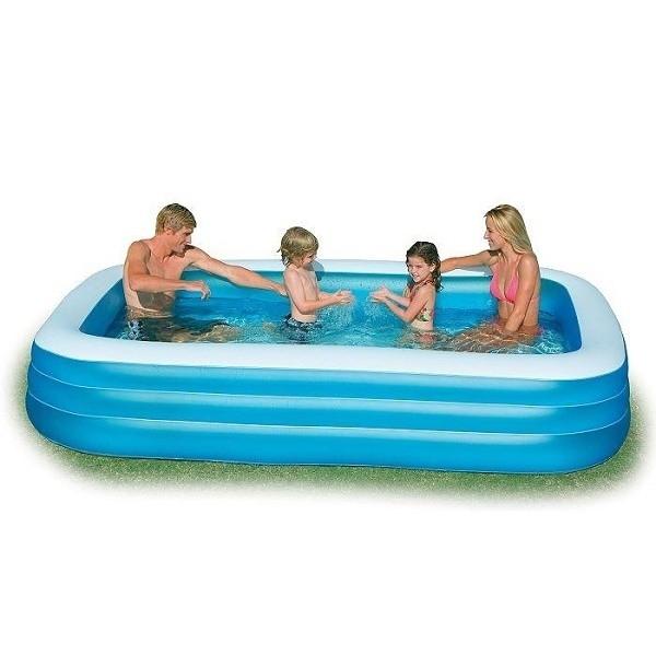 Nafukovací bazén Marina bazén Marina 11630072