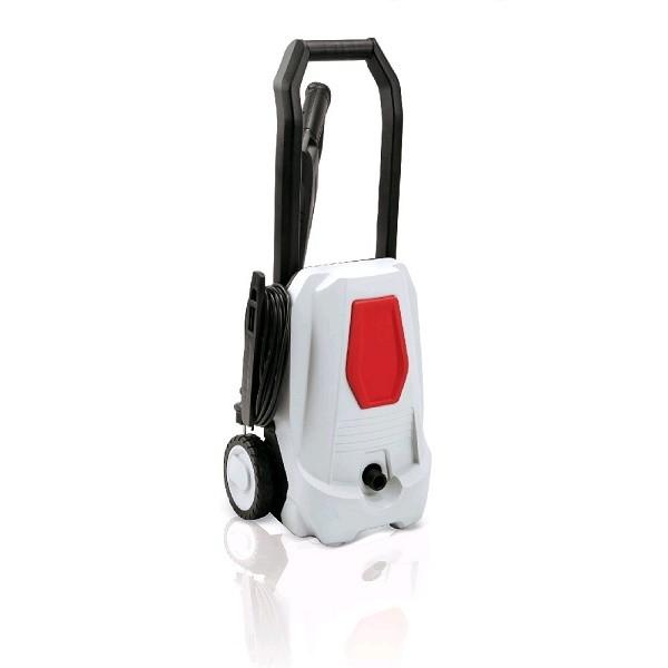 VeGA GT 1802 tlaková myčka