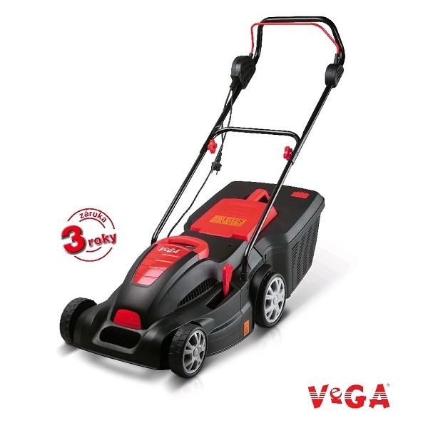 VeGA VeGA GT 3805 elektrická sekačka VeGA GT 3805