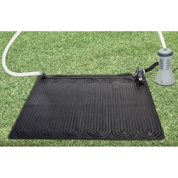 Solární ohřev Slim Flexi Solární ohřev 10741086
