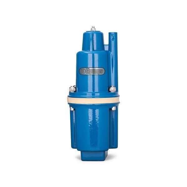 ELPUMPS VP 300 - hlubinné ponorné čerpadlo do studní a vrtů s 20m kabelem Elpumps VP 300