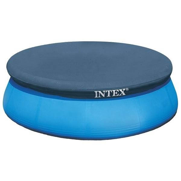 Vakuový háček intex pool up
