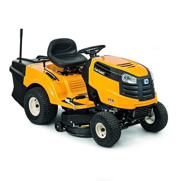 Cub Cadet LT2 NR92 travní traktor se zadním výhozem LT2 NR92