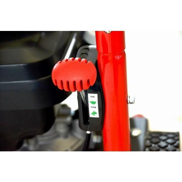 VARI Vari W3000Z tlaková myčka W3000Z