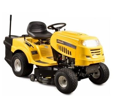 Riwall Riwall RLT 92 H zahradní traktor RLT 92 H