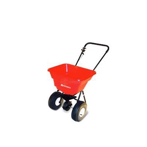 SA 31 posypový vozík