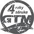 GTM Professional GTM Professional GTBC 33M křovinořez GTM GTBC 33M